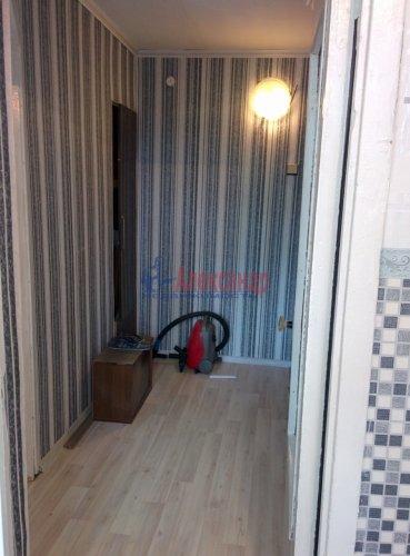 1-комнатная квартира (32м2) на продажу по адресу Лаголово дер., Садовая ул., 4— фото 4 из 11