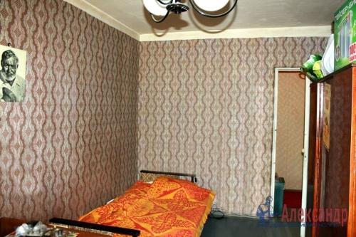 3-комнатная квартира (63м2) на продажу по адресу Гарболово дер., 267— фото 4 из 7