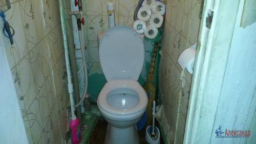2-комнатная квартира (46м2) на продажу по адресу Сантьяго-де-Куба ул., 6— фото 11 из 15