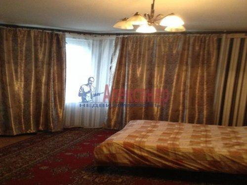 2-комнатная квартира (64м2) на продажу по адресу Энгельса пр., 132— фото 15 из 16