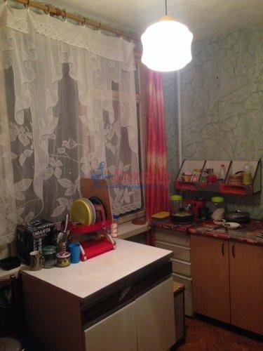 Комната в 3-комнатной квартире (74м2) на продажу по адресу Белы Куна ул., 6— фото 11 из 12