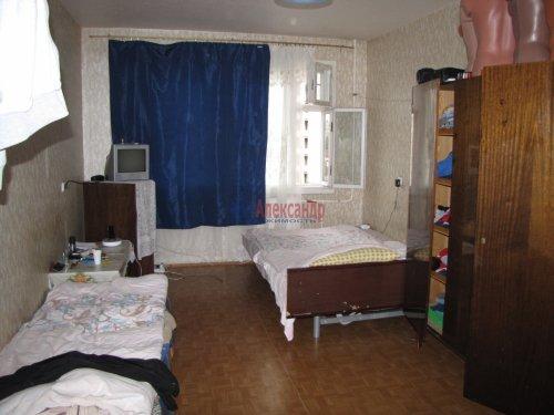 3-комнатная квартира (67м2) на продажу по адресу Искровский пр., 19— фото 2 из 15