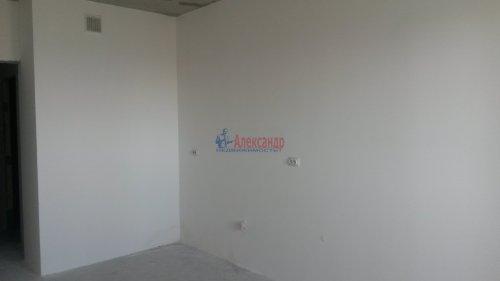 Студия (32м2) на продажу — фото 8 из 8
