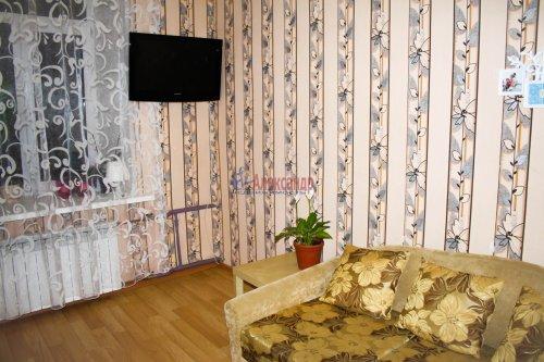 2-комнатная квартира (45м2) на продажу по адресу Выборг г., Крепостная ул., 1— фото 8 из 26