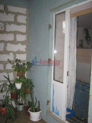 3-комнатная квартира (68м2) на продажу по адресу Петергоф г., Войкова ул., 68— фото 5 из 28