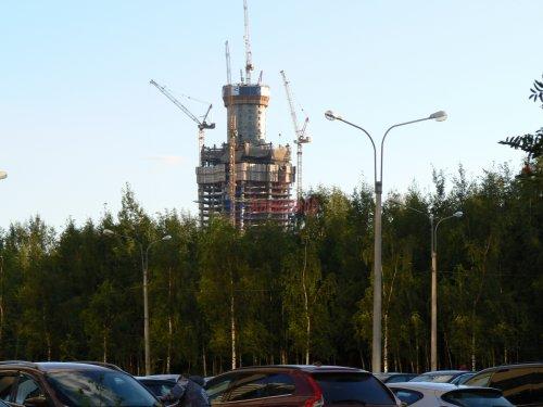 2-комнатная квартира (53м2) на продажу по адресу Шуваловский пр., 88— фото 21 из 22