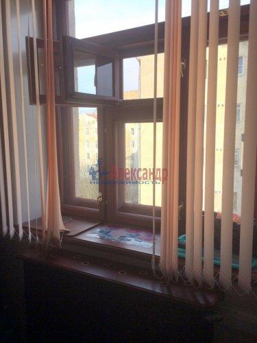 2-комнатная квартира (55м2) на продажу по адресу Выборг г., Морская наб., 36— фото 8 из 16