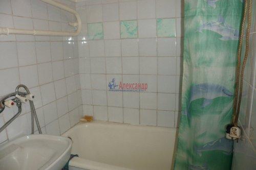 2-комнатная квартира (56м2) на продажу по адресу Сортавала г., Советских Космонавтов ул., 8— фото 7 из 9