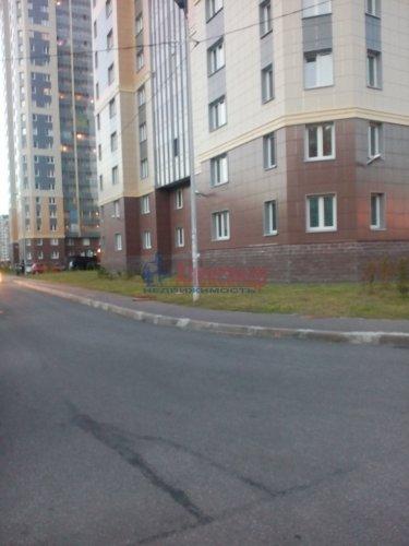 2-комнатная квартира (59м2) на продажу по адресу Яхтенная ул., 30— фото 11 из 13