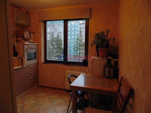 2-комнатная квартира (49м2) на продажу по адресу Сертолово г., Ветеранов ул., 3а— фото 5 из 13