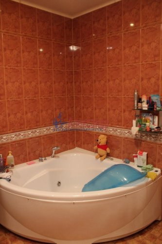 3-комнатная квартира (90м2) на продажу по адресу Выборг г., Ленинградское шос., 12— фото 21 из 21