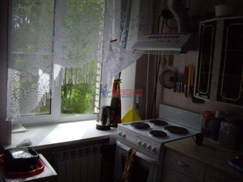 2-комнатная квартира (39м2) на продажу по адресу Ласанен пос., Ленинградская ул., 2— фото 6 из 21