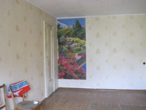 2-комнатная квартира (41м2) на продажу по адресу Волхов г., Работниц ул., 4— фото 6 из 6