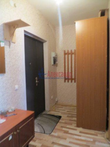 1-комнатная квартира (37м2) на продажу по адресу Ленинский пр., 57— фото 4 из 7