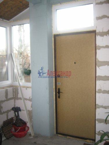 3-комнатная квартира (68м2) на продажу по адресу Петергоф г., Войкова ул., 68— фото 6 из 28