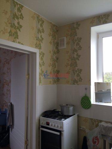 3-комнатная квартира (58м2) на продажу по адресу Гарболово дер., 12— фото 6 из 9