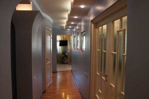 3-комнатная квартира (114м2) на продажу по адресу Пятилеток пр., 9— фото 11 из 29