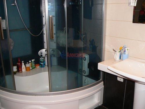 2-комнатная квартира (77м2) на продажу по адресу Тореза пр., 112— фото 15 из 24