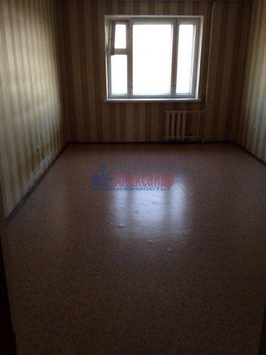 3-комнатная квартира (80м2) на продажу по адресу Ново-Девяткино пос., Флотская ул., 6— фото 3 из 4