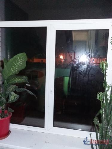 Комната в 16-комнатной квартире (380м2) на продажу по адресу Красное Село г., Гвардейская ул., 25— фото 4 из 9
