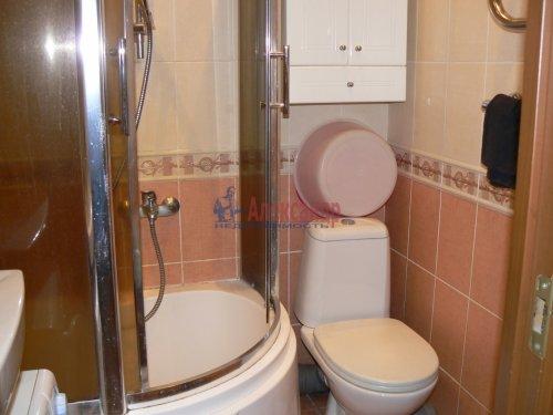 2-комнатная квартира (44м2) на продажу по адресу Стародеревенская ул., 21— фото 2 из 16