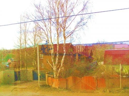 2-комнатная квартира (40м2) на продажу по адресу Энколово дер., 32— фото 10 из 19