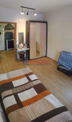 2-комнатная квартира (56м2) на продажу по адресу Новое Девяткино дер., Арсенальная ул., 4— фото 6 из 22