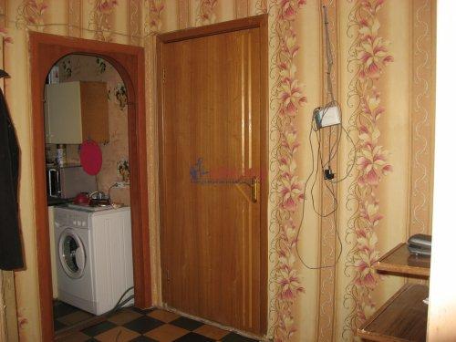 Комната в 3-комнатной квартире (71м2) на продажу по адресу Моисеенко ул., 8-10— фото 3 из 11