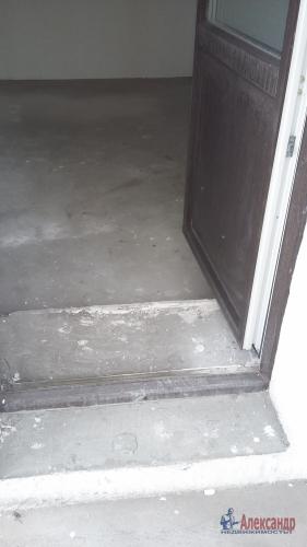5-комнатная квартира (270м2) на продажу по адресу Глухая Зеленина ул., 4— фото 18 из 21