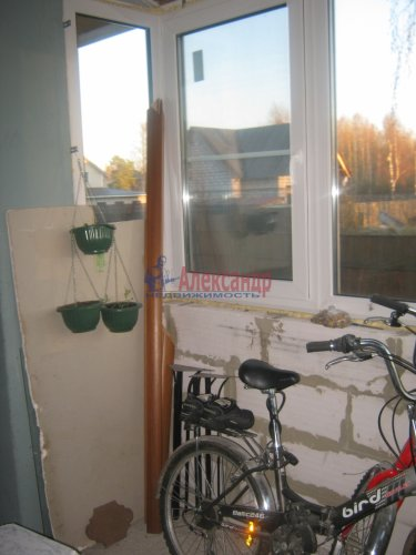 3-комнатная квартира (68м2) на продажу по адресу Петергоф г., Войкова ул., 68— фото 7 из 28