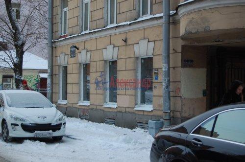 4-комнатная квартира (68м2) на продажу по адресу Мончегорская ул., 10— фото 2 из 5