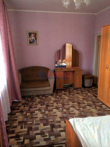 2-комнатная квартира (55м2) на продажу по адресу Выборг г., Морская наб., 36— фото 10 из 16