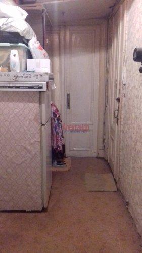 Комната в 3-комнатной квартире (71м2) на продажу по адресу Синявинская ул., 3— фото 7 из 17
