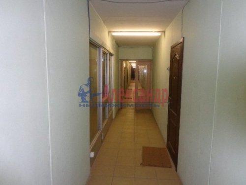 1-комнатная квартира (35м2) на продажу по адресу Художников пр., 9— фото 7 из 8