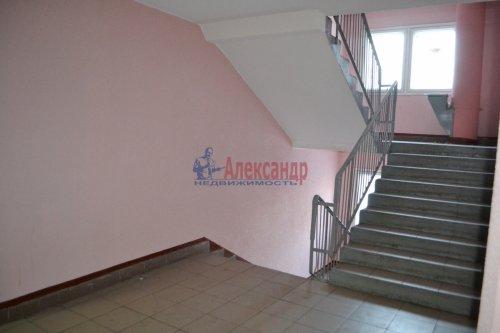 2-комнатная квартира (59м2) на продажу по адресу Пискаревский пр., 159— фото 6 из 7