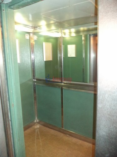 1-комнатная квартира (51м2) на продажу по адресу Савушкина ул., 143— фото 15 из 17