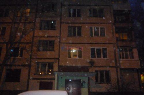 Комната в 3-комнатной квартире (73м2) на продажу по адресу Светлановский просп., 66— фото 6 из 7