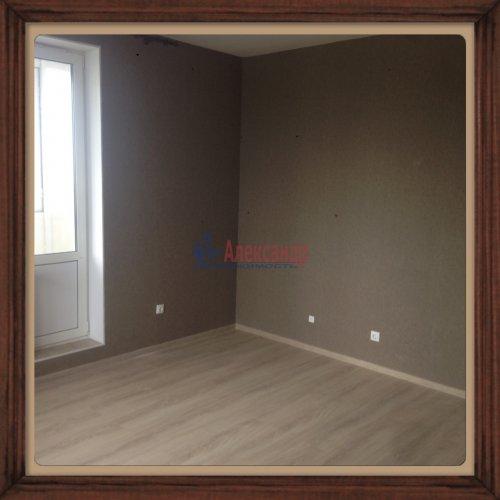 2-комнатная квартира (70м2) на продажу по адресу Дунайский пр., 7— фото 9 из 21