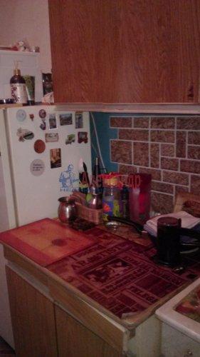 Комната в 5-комнатной квартире (121м2) на продажу по адресу Басков пер., 3— фото 6 из 16