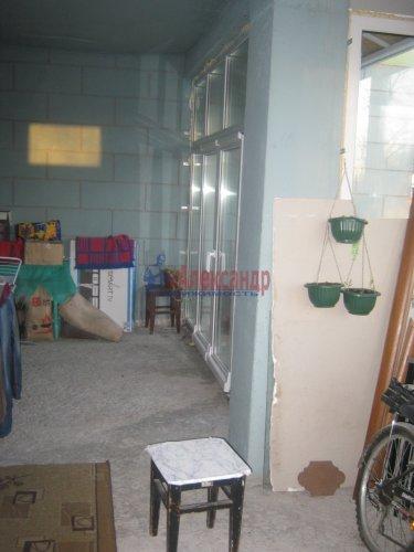 3-комнатная квартира (68м2) на продажу по адресу Петергоф г., Войкова ул., 68— фото 8 из 28