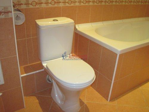 4-комнатная квартира (168м2) на продажу по адресу Морская наб., 35— фото 39 из 59
