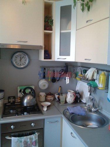 2-комнатная квартира (48м2) на продажу по адресу Ломоносов г., Александровская ул., 23— фото 3 из 10