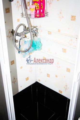2-комнатная квартира (45м2) на продажу по адресу Выборг г., Крепостная ул., 1— фото 23 из 26