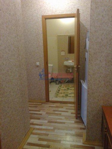 1-комнатная квартира (37м2) на продажу по адресу Ленинский пр., 57— фото 6 из 7