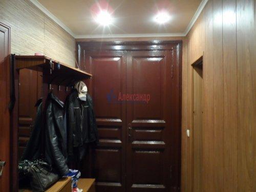 3-комнатная квартира (100м2) на продажу по адресу Моховая ул., 27-29— фото 15 из 19