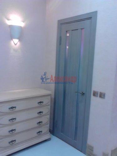 2-комнатная квартира (77м2) на продажу по адресу 2 Жерновская ул., 2/4— фото 16 из 30