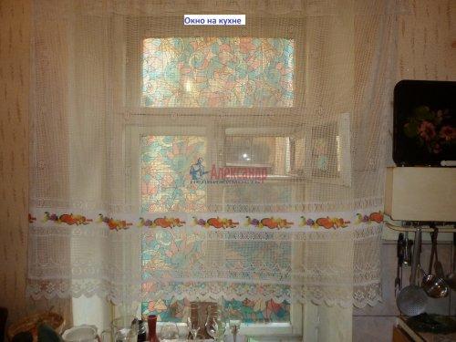 2-комнатная квартира (61м2) на продажу по адресу Кавалергардская ул., 20— фото 12 из 16