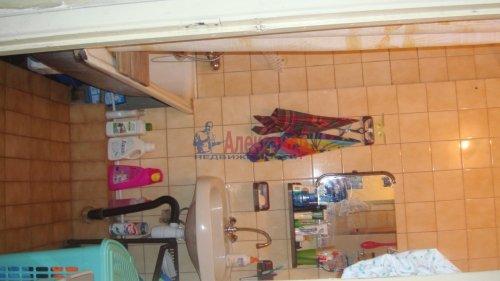 4-комнатная квартира (76м2) на продажу по адресу Новоселье пос., 150— фото 10 из 13
