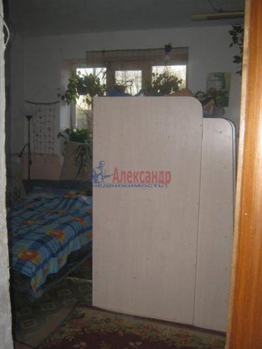 3-комнатная квартира (68м2) на продажу по адресу Петергоф г., Войкова ул., 68— фото 10 из 28