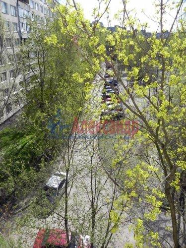 2-комнатная квартира (52м2) на продажу по адресу Подвойского ул., 14— фото 12 из 14